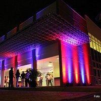 Museu Câmara Cascudo/UFRN