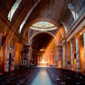 Birmingham Oratory - by Kieran1388