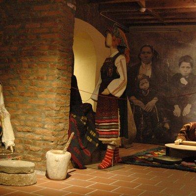η ιστορία της Ξάνθης σε μια βόλτα στο Μουσείο