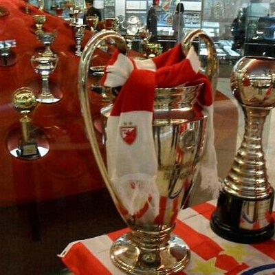 European and world champion...