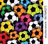 SoccerFamilyof5