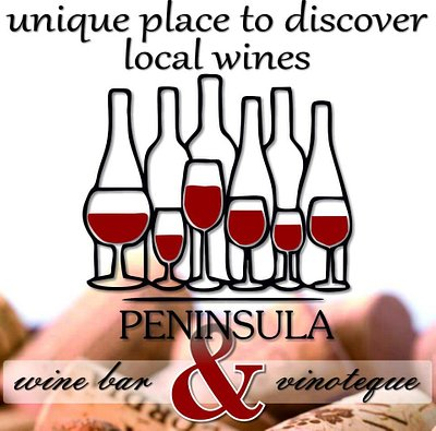 Unique place to discover Peljesac and Korcula wines
