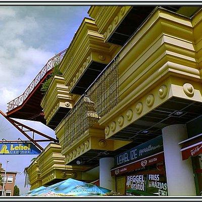 Lehel-Markthalle