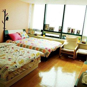 Twin Room_main