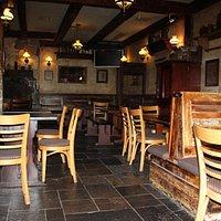 Stone Pub