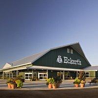 Eckert's Country Store
