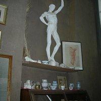 studio pellizza