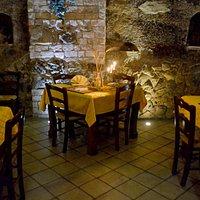 """""""Innamorati della Rossa"""" - cena tematica del 25 Gennaio 2013"""