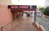 Bar Code 7