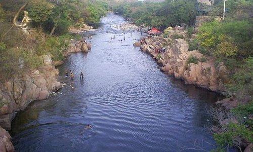 VALLEDUPAR COLOMBIA Foto de Provincia Hostal, Valledupar Colombia