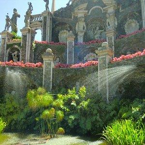fontane