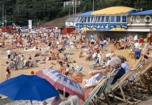 Three Shells Beach