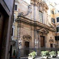 Photo of San't Antonio de Portugesa taken with TripAdvisor City Guides