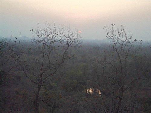 an evening of Darekasa