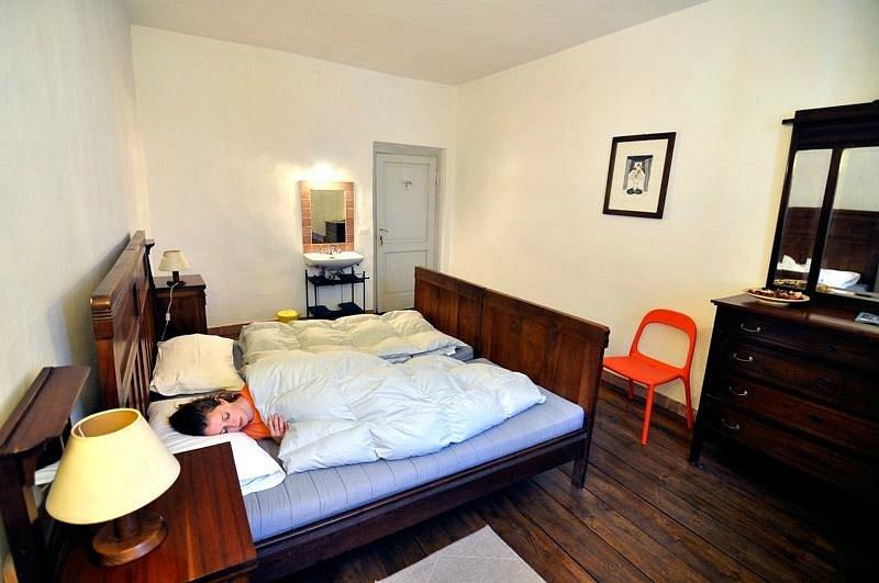 Locanda Italia Hotel Cismon Del Grappa Prezzi 2021 E Recensioni
