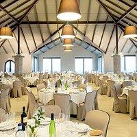 Salón celebraciones bodas y eventos