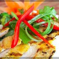 Amazing Thai Restaurant