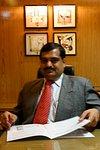 Shiv Agrawal