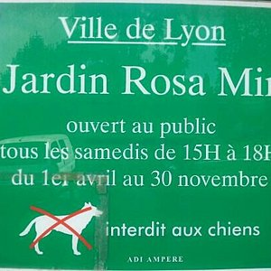 attention-aux-horaires.jpg?w=300&h=300&s=1