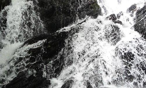 Cachoeira do Arcão