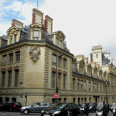 Università La Sorbona