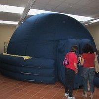 Accesso planetario
