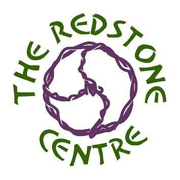 The Redstone Centre Logo