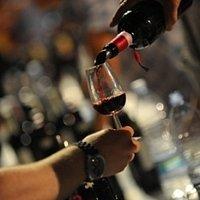Da noi è possibile degustare un buon bicchiere di vino