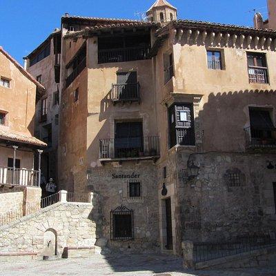 Albarracín_II
