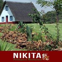 Nikita Portuguese Restaurant