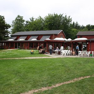 Kirsten Kjærs museum