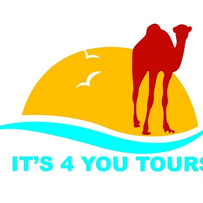 Its4youtours