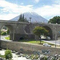 Puente Grau
