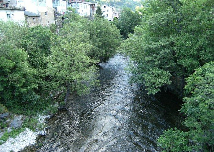 rio narcea