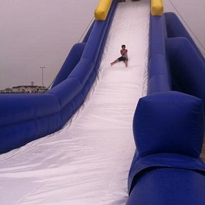 really fun!