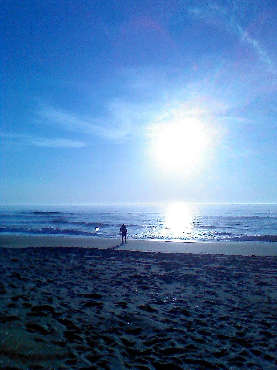 North Beach Campground Updated 2020 Reviews Rodanthe Nc Tripadvisor