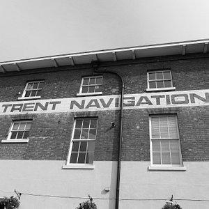 Trent Navigation Inn Meadow Lane Nottingham