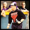 Coach_Atkinson