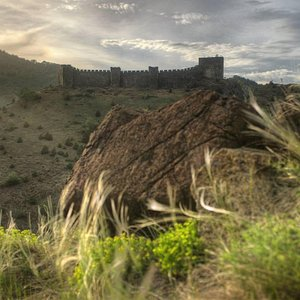 Foto van Bojan Milovic - Fort Maglic
