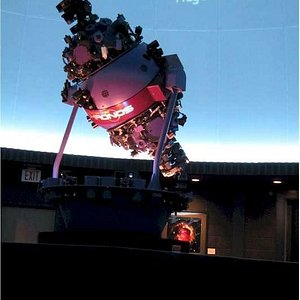 GOTO Chronos Star Projector