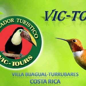 Victours