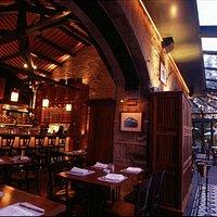 Main Dining Area (1)