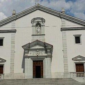 Duomo Gorizia