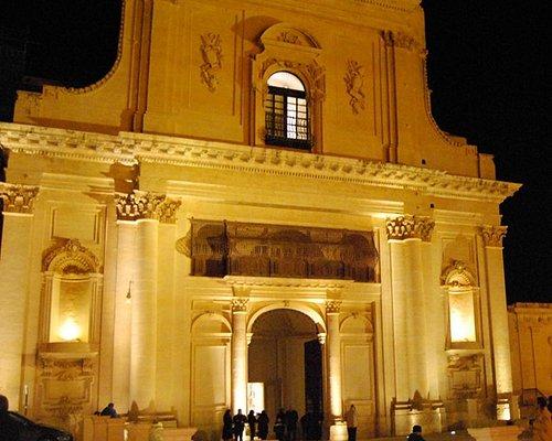 Basilica SS. Salvatore