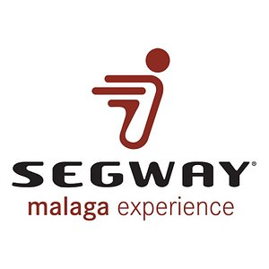 Segway Malaga Experience y Tours en Malaga