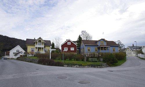 Balestrand