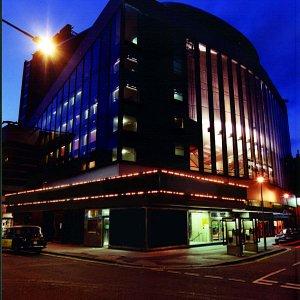 New London Theatre, 166 Drury lane, London