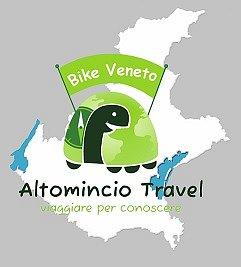Tour Operator specializzato in Tour guidati in mountain bike