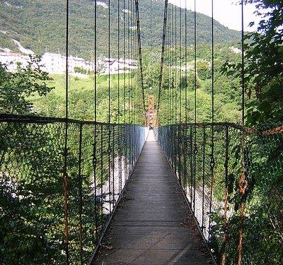 Il ponte 2