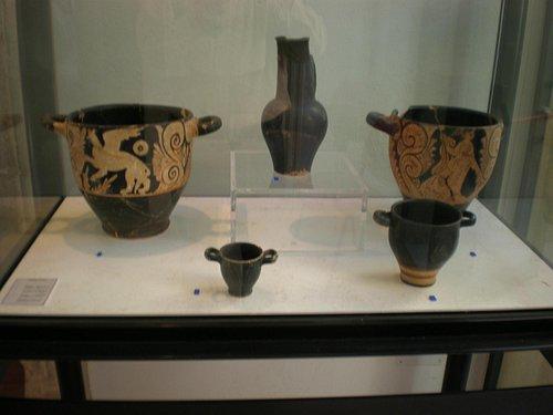 Sabine Ceramics